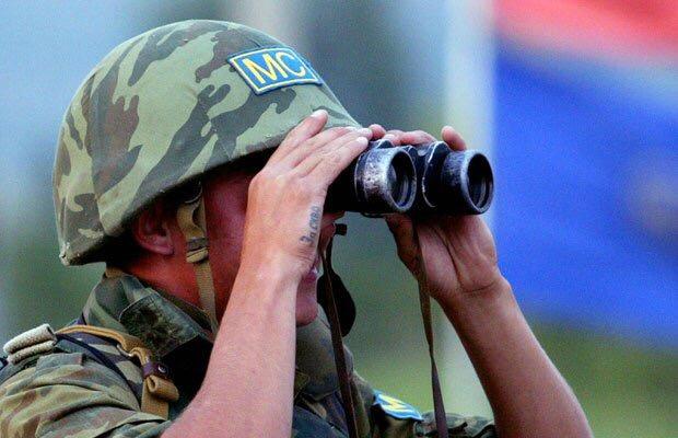 Пресс-релиз Посольства к 26-й годовщине ввода миротворческих сил в Южную Осетию